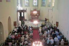 doksaal2
